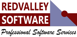 REDVALLEY SOFTWARE